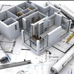 PI construction puissance interieure