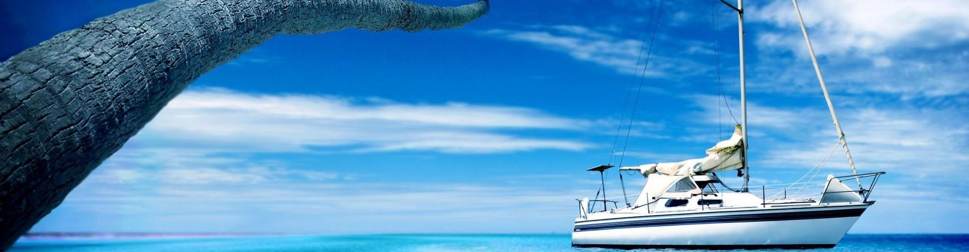 PI vacances plage puissance interieure.jpg