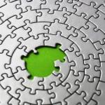PI puzzle developpement personnel