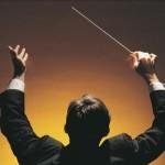 PI chef d'orchestre puissance interieure
