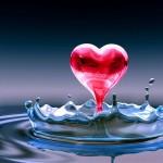 PI coeur puissance intérieure