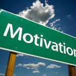PI motivation puissance interieure