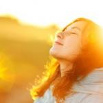 PI- Reprendre confiance en vous : sérénité et puissance intérieure