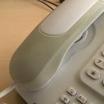 PI intuitions téléphone puissance intérieure
