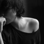 PI- Reprendre confiance en vous : doute et puissance intérieure