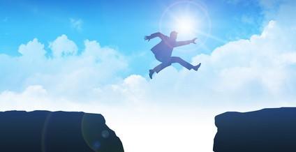 PI avoir courage peur puissance interieure