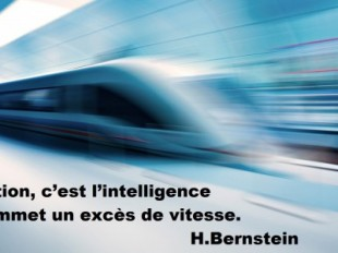 PI intuition intelligence puissance interieure