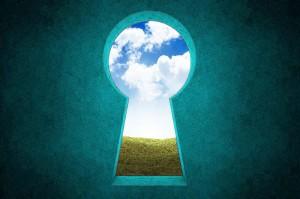 PI intuitions ouverture puissance intérieure
