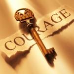 PI peur courage puissance interieure