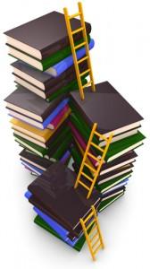 PI livres imagede soi puissance interieure