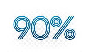 PI 90% objectifs puissance interieure