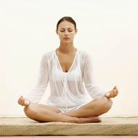 PI yoga le developpemnt personnel puissance interieure