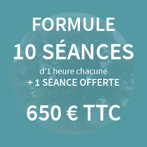 COACHING-10-SEANCES-2