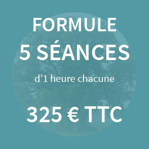 COACHING-5-SEANCES-2