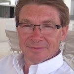 PI - coaching gratuit - Gilbert Toullier - ma puissance intérieure