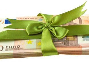 PI don financiere puissance interieure
