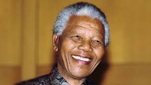 PI Nelson Mandela puissance interieure